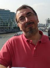 Majuelos Martínez, Francisco