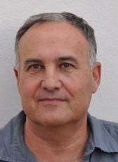 Muñoz Muñoz, Juan Antonio