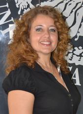 Belmonte García, María Teresa