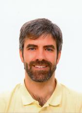 Pardo García, Rodrigo